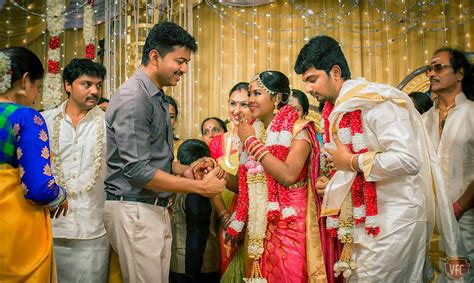 actor photo actor vijay marriage photos www pixshark images