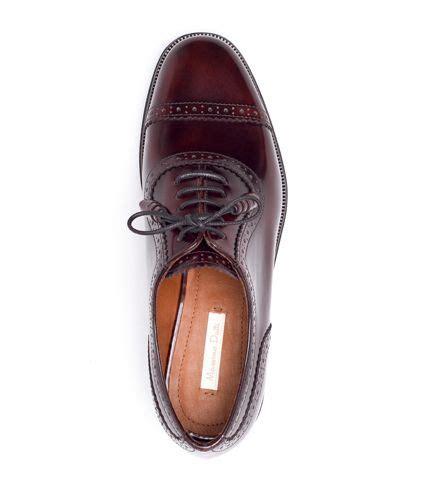 massimo dutti slippers antik brogue ref 5038221 shoes massimo