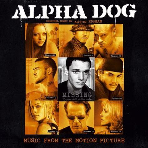 alpha dogs alpha best true stories