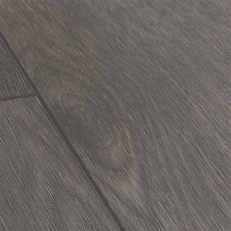dark grey oak glamour laminate flooring ac4 e0 waterproof