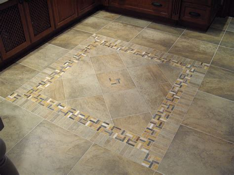 Ceramic Tile Floor Designs Fresh Ceramic Tile Flooring Ideas Foyer 7893