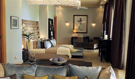 rihanna s bedroom rihanna hires a 21 million beachside home in barbados for