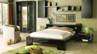 zen home design ideas zen decorating ideas for a soft bedroom ambience 01