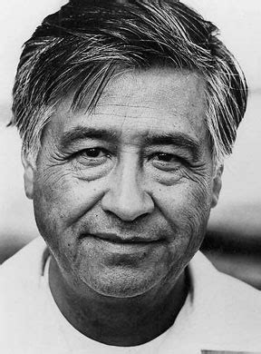 Cesar Chavez An American 17 Best Images About 4th Grade Cesar Chavez On Primary Sources Activities And