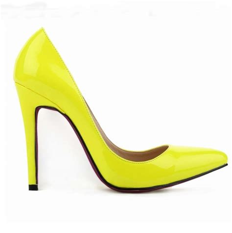 yellow dress shoes yellow dress shoes 28 images yellow dress shoes for