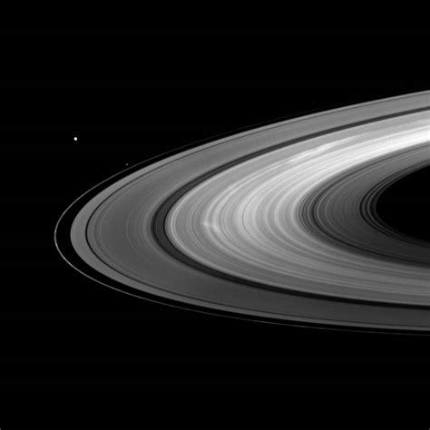 saturn rings number pin saturn rings 1 on