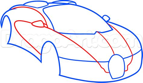 how to draw a bugatti step by step pictures cool2bkids how to draw a bugatti veyron step by step cars draw