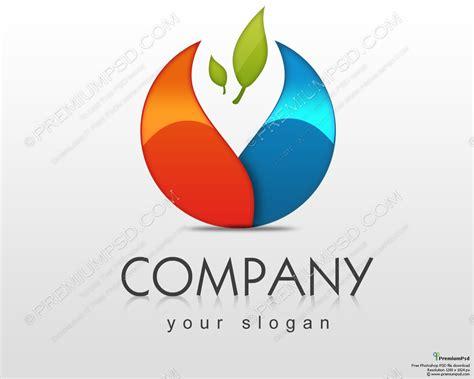 design logo software agriculture designer4logo