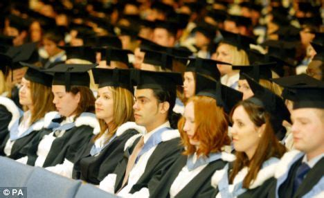 Of Westminster Mba Fees by Degrees Won T Guarantee You A