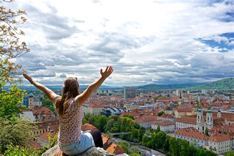 in austria read this before visiting graz austria top things to do