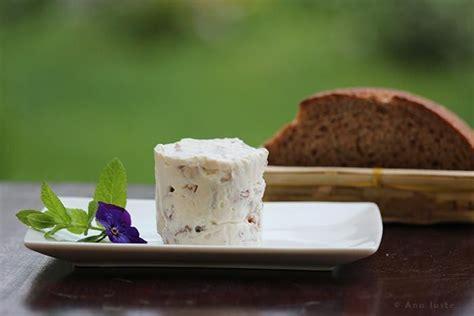 quesos caseros sin lacteos queso cremoso de soja con nueces hecho en casa sin lactosa ni l 225 cteos libre de l 225 cteos