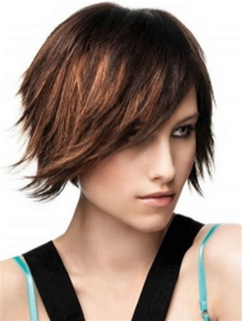 hairstyles school online medium funky hairstyles