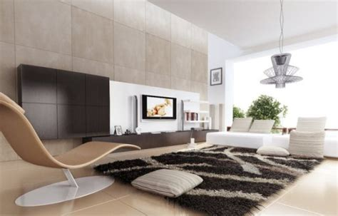 Next Living Room Designs by 11 Living Room Design Ideas For Your Home