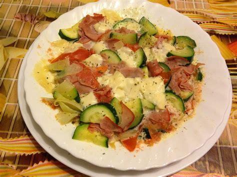 4 recetas cenas saludables menos 5 minutos cocinando con pili cenas r 193 pidas y bajas en propoints