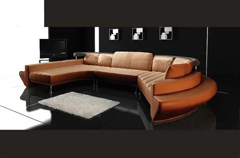 modern design sofa modern furniture modern sofa beautiful designs