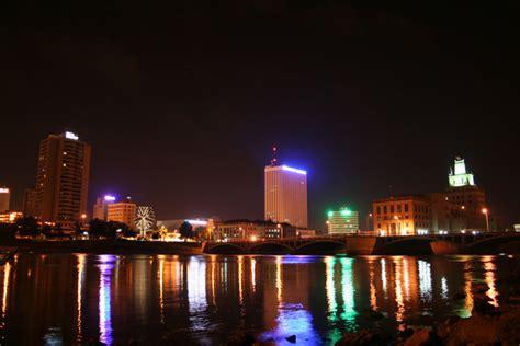Of Iowa Mba Cedar Rapids by Don T Worry Cedar Rapids It S Me Not You My