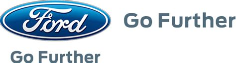 ford commercial logo ford cars suvs utes and commercial vehicles ford australia