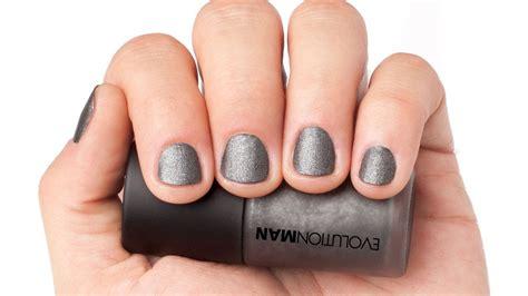 men getting nails polish at salon guy names nail polish colors nail ftempo