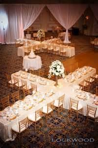 Cool table plan beach wedding pinterest