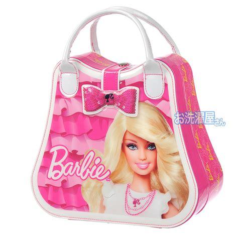 Toddler Play Vanity Rtor Rakuten Global Market Makeup Set For Kids Pink