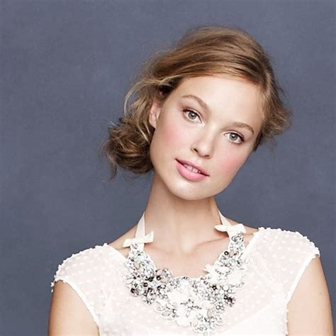 side buns for shoulder length fine hair 301 moved permanently