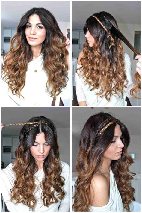 halloween inspired hairstyles greek goddess inspired hairstyles page 12 of 14