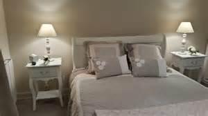 chambre romantique meuble en f 234 te