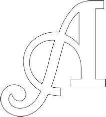 pattern lock alphabet printable letter b coloring page printable alphabet