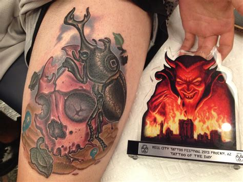 award winning tattoos tattoo collections