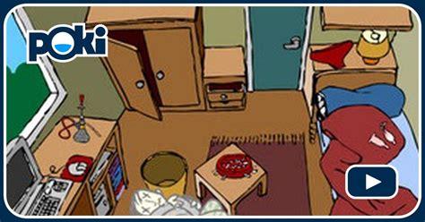 jeux de ranger les chambre jeux de fille ranger sa chambre 185147 gt gt emihem com la