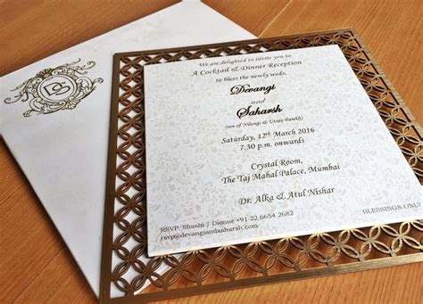 low price wedding cards in chennai wedding cards with price in chennai picture ideas references