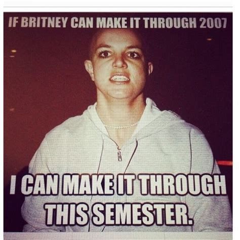 Grad School Meme - 56 best grad school images on pinterest ha ha funny