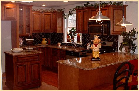 chip kitchen cabinets which cheap kitchen cabinets are really affordable