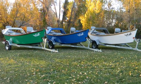 yellowstone drifter boat yellowstone drifter boats