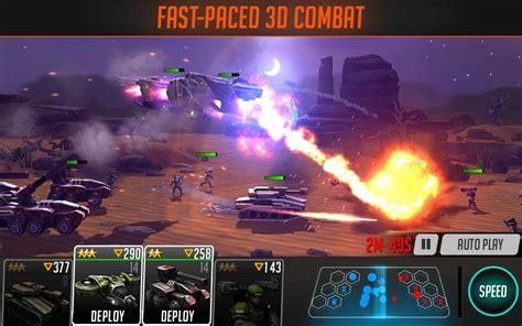 war apk league of war mercenaries apk v5 6 79 mod unlimited energy for android apklevel
