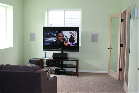 plasma tv directly in front of a window avs forum home please join and post what speakers you have page 66