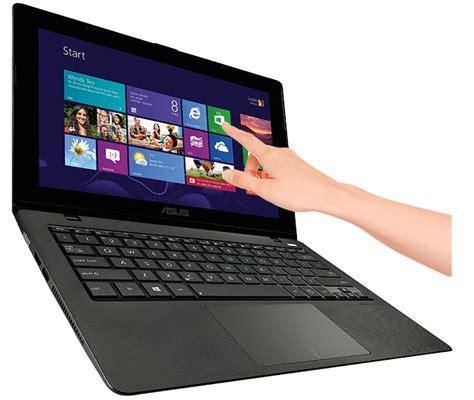 Laptop Asus Terbaru Dan Gambar asus notebook x200ma kx153d spesifikasi dan harga