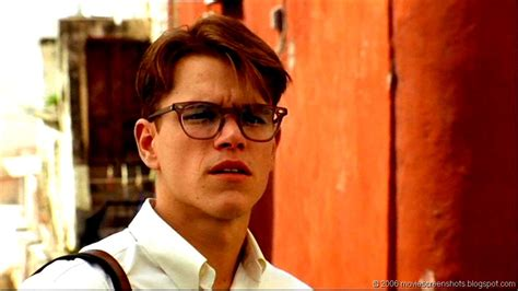 themes in the talented mr ripley film the talented mr ripley audiobook by patricia