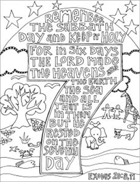 how to create the commandments in doodle god 17 best images about bible 02 exodus 19 20 on