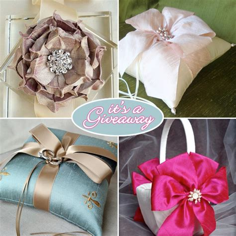 Wedding Gift Giveaway Ideas by Wedding Giveaway Ideas 2015 Giveaway