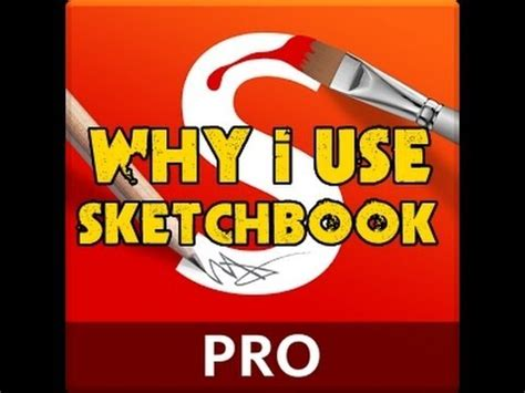 sketchbook pro apk android sketchbook pro android vs other apps travel the