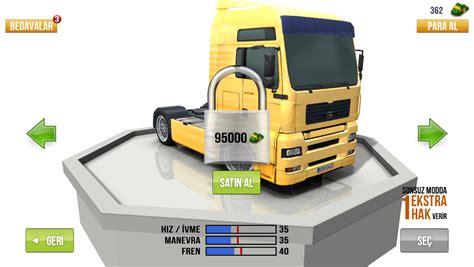 traffic racer apk traffic racer v2 4 para hileli android apk hile apk indir