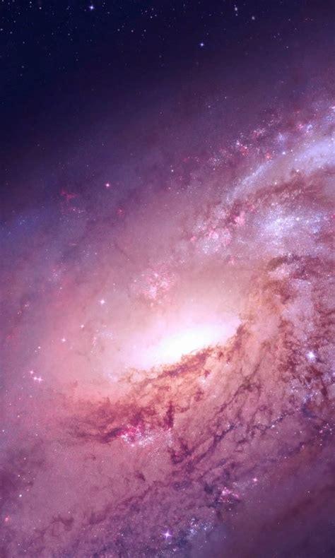 wallpaper hd galaxy s3 mini download galaxy m106 hd wallpaper for galaxy s3 mini