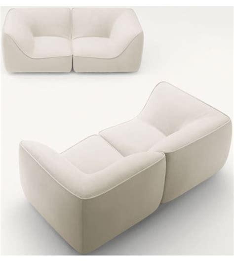 lenti divani so lenti divano 2 posti milia shop