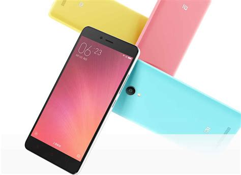 Xiaomi Redmi Note 2 Prime Helio 3 In 1 With Iring xiaomi redmi note 2 prime and redmi note 2 with helio x10 soc 4g lte launched
