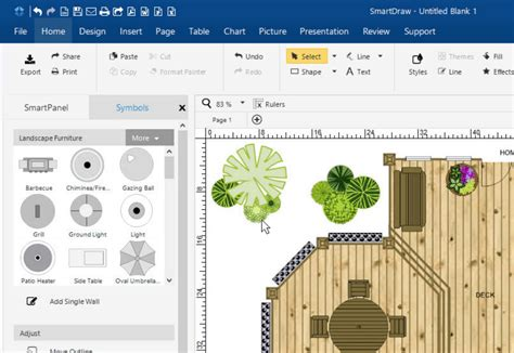 top fence design software options   paid