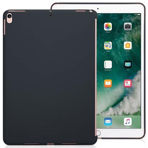 Pro 10 5 Smart V Transformer Cover Casing pro 10 5 companion cover match for apple smart key khomo accessories europe