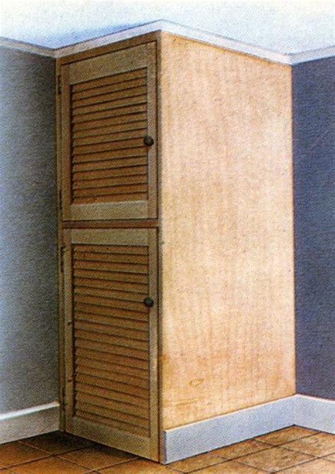 armadi in cartongesso foto armadi in cartongesso foto cheap cabina armadio in