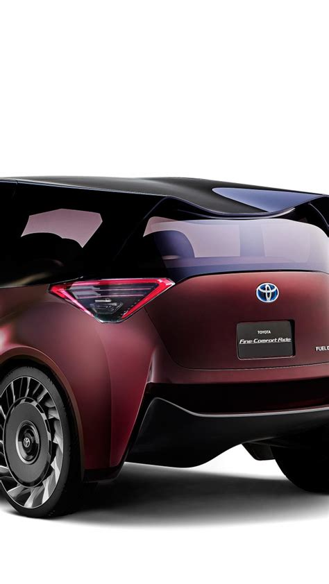 car with best ride comfort wallpaper toyota fine comfort ride electric car 4k cars