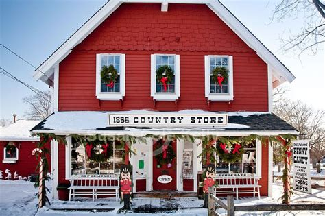 25 best ideas about country stores on pinterest old